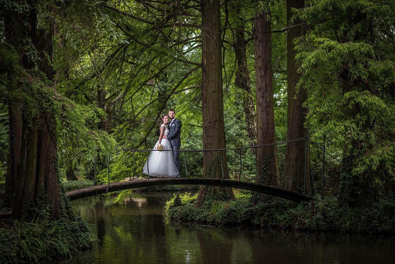 esküvő fotozás