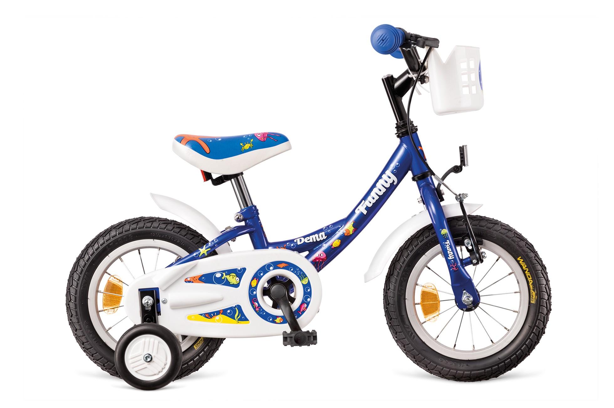 gyerek kerékpár