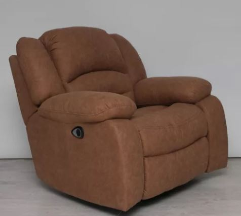 szoptatós fotel