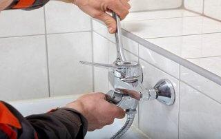vízszerelő 23. kerület